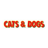 CATS & DOGS SUISSE